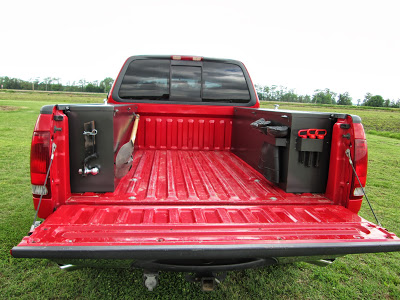 Truck Bed Toolbox >> Home Page [atstoolbox.com]